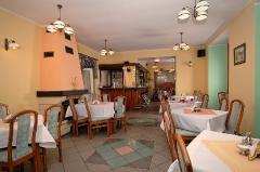 Restauracja