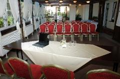 Sala konferencyjna_2