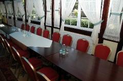 Sala konferencyjna_3